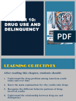 ch 10 Drug Use and Del 5e.pptx
