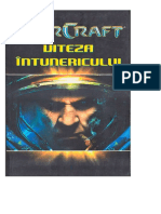 [Starcraft] 03 Tracy Hickman - Viteza intunericului #0.8~5