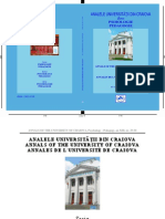 Annals_Psychology_Pedagogy_2014.pdf