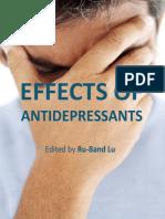 EffectsAntidepressantsI.pdf