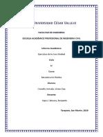 RESISTENCIA DE MATERIALES PRESENTACION LUNES.docx