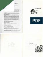 designis4.pdf