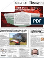 Commercial Dispatch eEdition 2-16-20 New