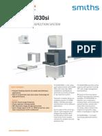 5030si.pdf