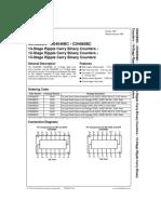 CD4060B datasheet.pdf