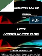 fm presentation.pptx