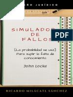 SIMULADOR DE FALLOS (2 files merged)