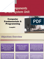 Lec 2 chapter 4-components of system unit.pdf