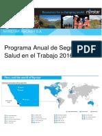 PSSO 2016.pdf