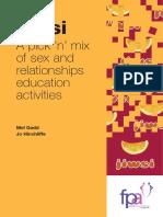 jiwsi-sre-activities-english.pdf