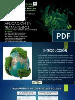 EJEMPLOS-DE-APLICACION-EN-TRATAMIENTOS-RRSS-II.pptx