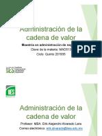 Administración de la cadena de valor 1.pdf