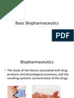 Diflucan 200 mg cost