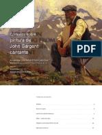 consejos de Sargent.pdf