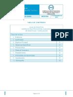 autoexamen_de_seno.pdf