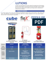 SEVO Solutions Brochure 2pg.pdf