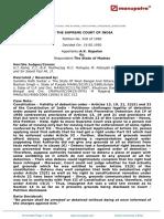 AK_Gopalan_vs_The_State_of_Madras_19051950__SCs500012COM277066