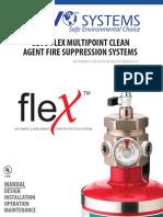 1 UL SEVO Flex Manual.pdf