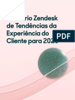Zendesk_CX Trends Report 2020_Final_pt-BR.pdf