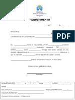 modelo_de_requerimento.doc