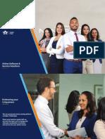 Maureva-Brochure-2018-1.pdf