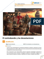 devastaciones de Osorio