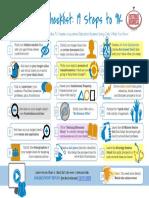 19 Point Checklist.pdf