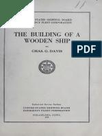 buildingofwooden00davi.pdf