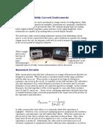 equip & materials.doc