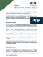 O ÁLCOOL E A CONDUÇÃO.pdf
