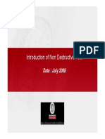 1.Introduction of NDT.pdf