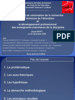 expose-soutenance-DBart (1)