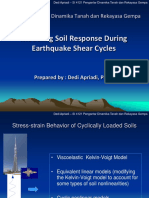 SI 4121 Pengantar Dinamika Tanah dan Rekayasa Gempa#4 Modeling Soil Response During Shear Cycles - Copy.pdf
