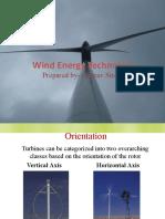 wind energy.ppt