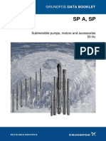 Grundfosliterature-SP-A_SP-L