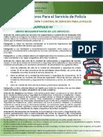 2- Boletin GUGED - Apertura y Cierre de los Libros.pdf