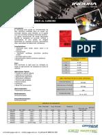 E-6011.pdf