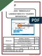 laboratorio 3-Cilindro Diferencial