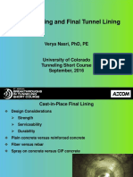 nasri-final-tunnel-linings.pdf
