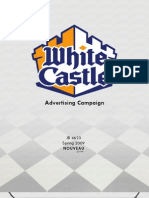 White+Castle+Plans+Book 2
