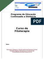 Fitoterapia_-_Módulo_I