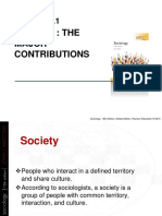 Lecture_3.1-Society-Oct_19