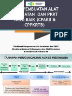 MATERI CPAKB DAN CPPKRTB  kasubdit 2018.pdf