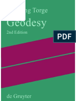 Ben Sim - Geodesy 2nd edition.pdf