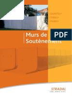 2009-Murs_de_Soutenement[1]