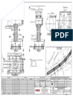 51D051_X-Présentation1.pdf