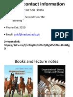 Lecture 2 - management.pptx