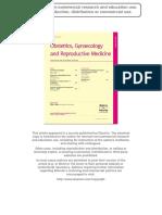 Fetal_malpositions_and_malpresentations.pdf