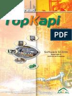 Topkapi-677.pdf