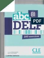 ABC_DELF_B1.pdf